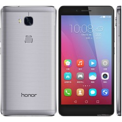 Honor5X