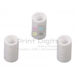 Filter Element for 3D
