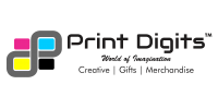 Print Digits – Brand of ASK Creations