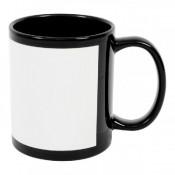 Customized Patch Mugs (6)
