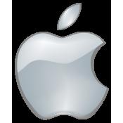 Apple (21)