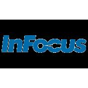 INFOCUS (6)