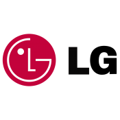 LG (24)