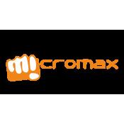 MICROMAX (28)
