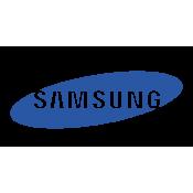 Samsung (99)