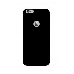 iPhone6Logo